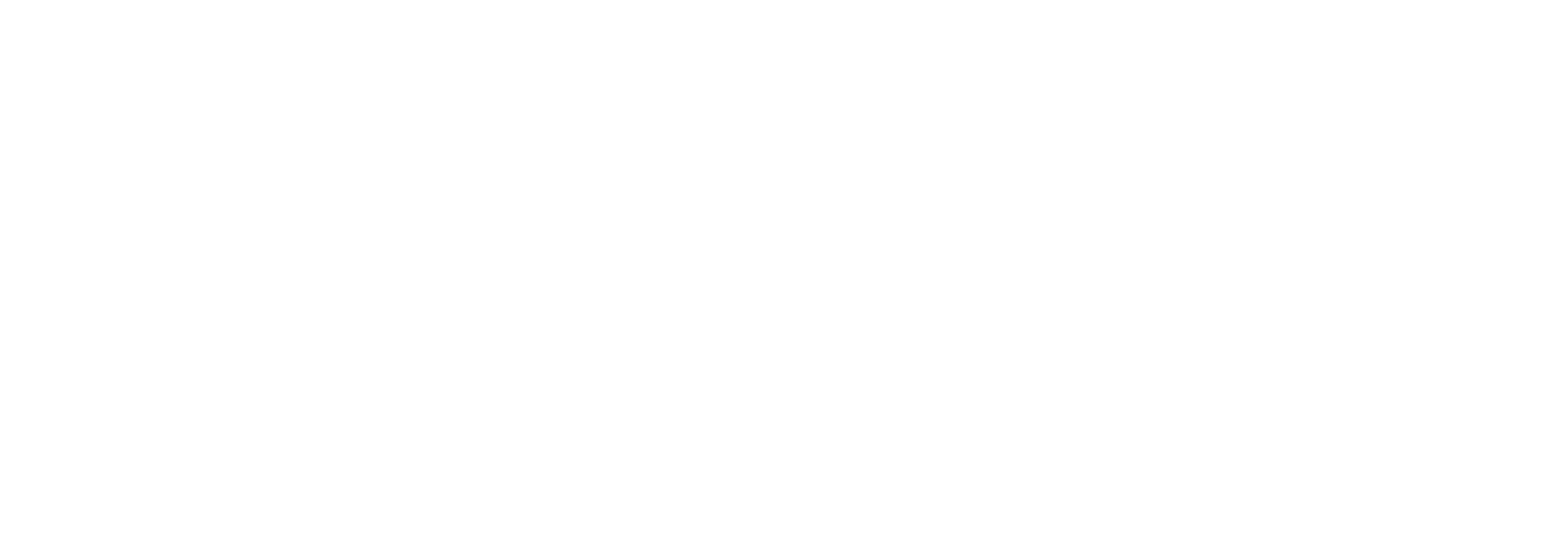 BRANDOFF BY MONEY CAFE