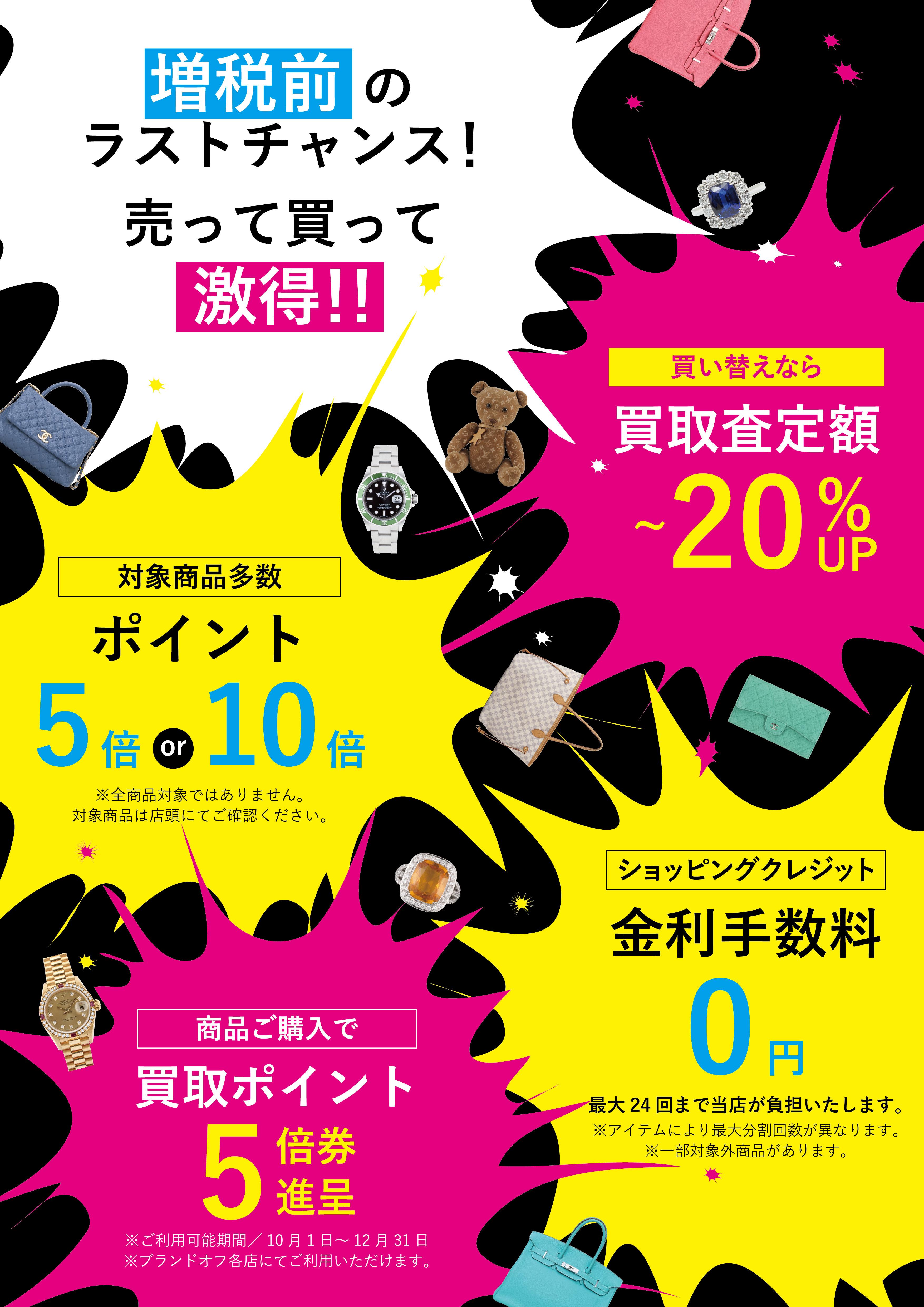 LP_kikaku