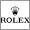 ロレックス(ROLEX)